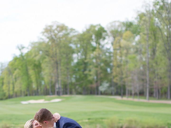 Tmx 1463056519081 On Course 39 Clifton, VA wedding venue