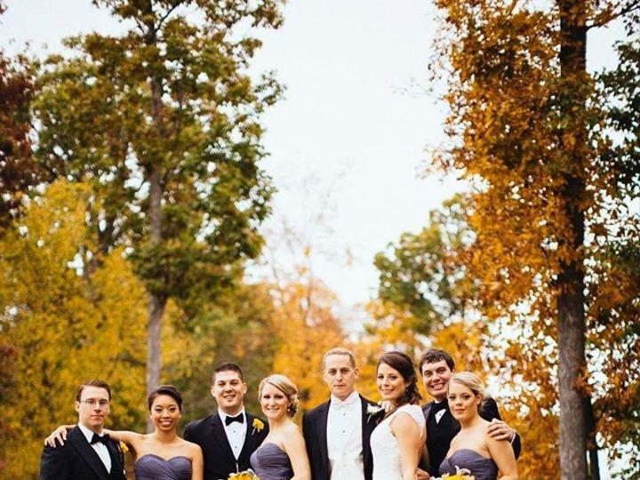 Tmx 1463056823741 1795995670822639622673347488611o Clifton, VA wedding venue