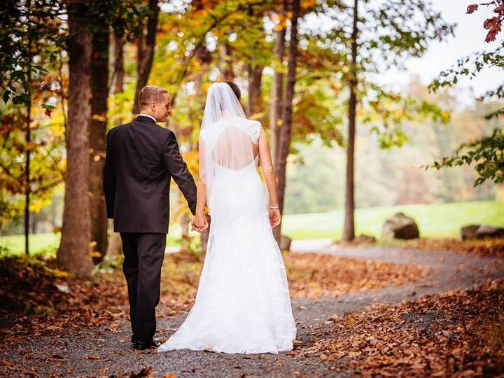 Tmx 1463056829367 19324616708223396227039859186n Clifton, VA wedding venue
