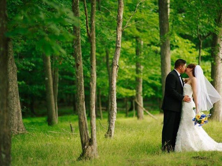 Tmx 1463056844259 11015363102064594813023282066999766212220763n Clifton, VA wedding venue