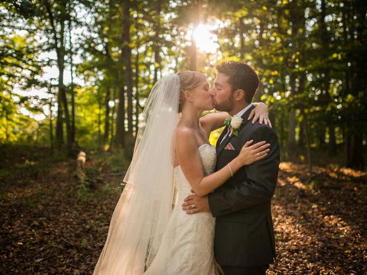 Tmx 1474489557613 On Course 41 Clifton, VA wedding venue