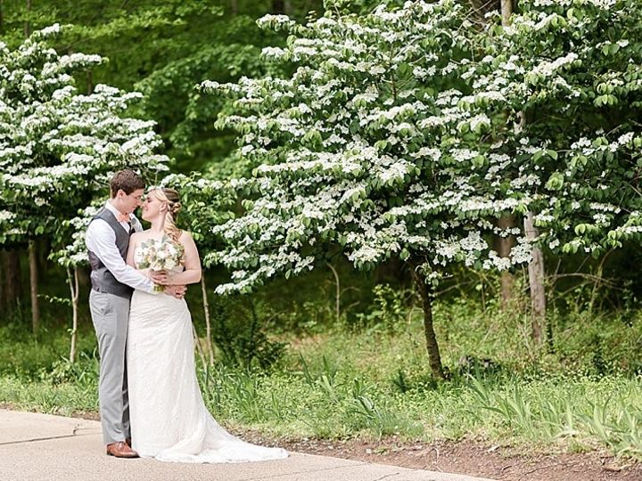 Tmx 1476373953690 Stein Davies 3 Clifton, VA wedding venue