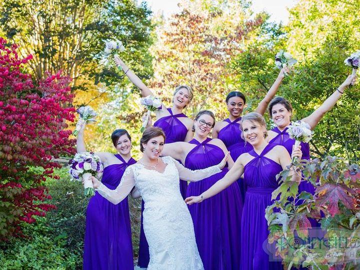 Tmx 1478198320941 Ahearn 1 Clifton, VA wedding venue