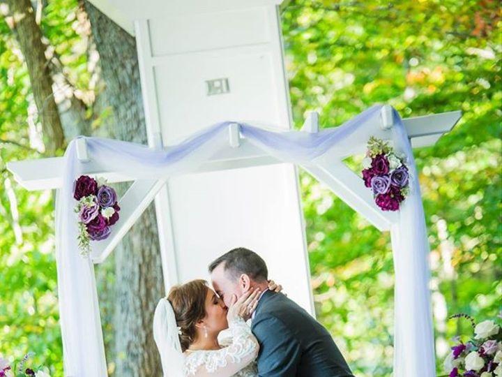Tmx 1478198327448 Ahearn 3 Clifton, VA wedding venue