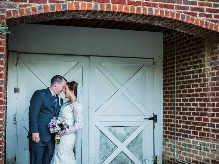 Tmx 1478198348413 Ahearn 6 Clifton, VA wedding venue