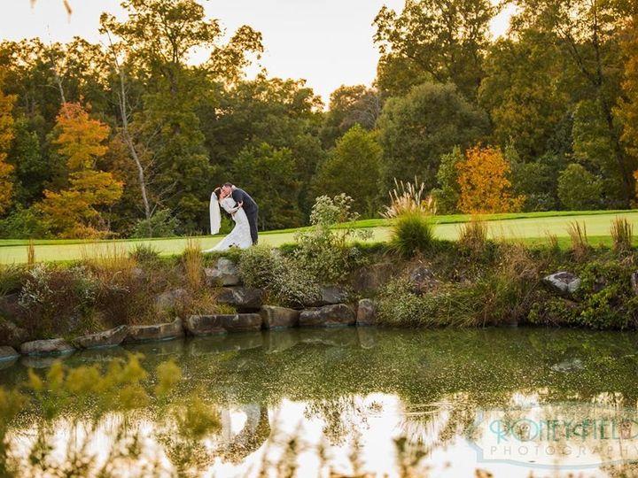 Tmx 1478198355996 Ahearn 7 Clifton, VA wedding venue