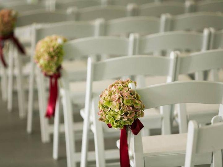 Tmx 1487694174569 Gilson 3 Clifton, VA wedding venue