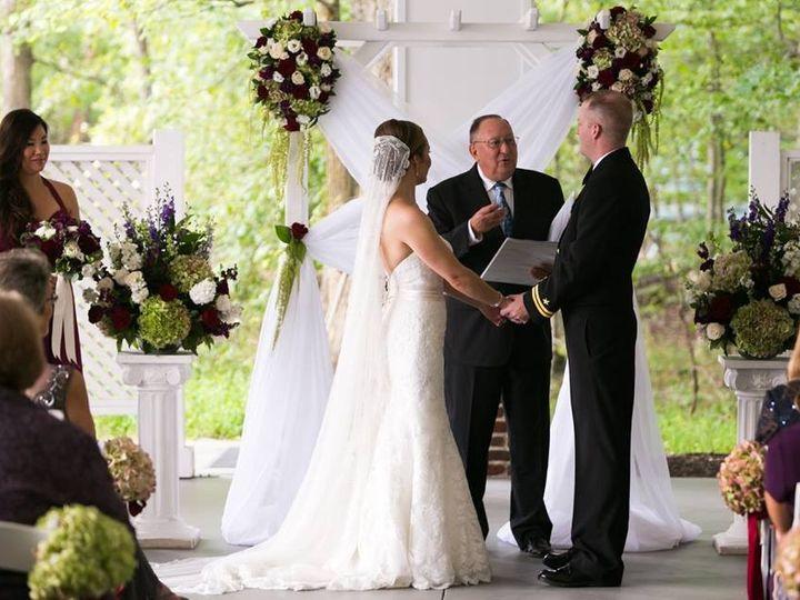 Tmx 1487694180200 Gilson 4 Clifton, VA wedding venue