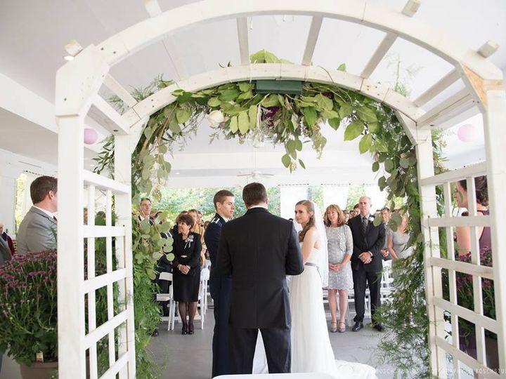 Tmx 1487694186769 Linberg 10 Clifton, VA wedding venue