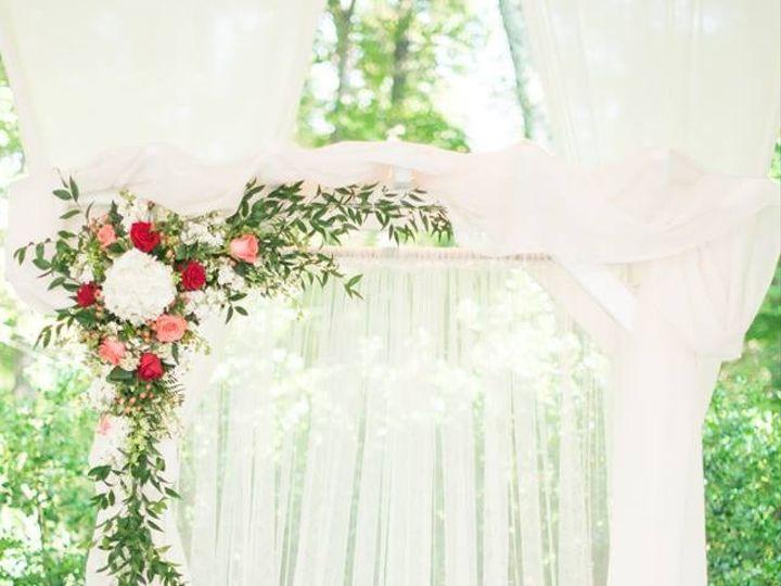 Tmx 1487694229510 1407988312070604226488521558934137905049845n Clifton, VA wedding venue