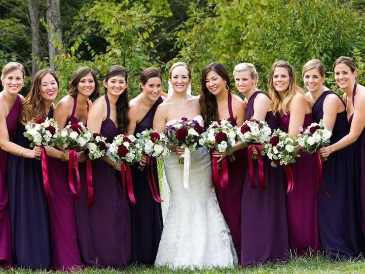 Tmx 1487694550447 Gilson 1 Clifton, VA wedding venue