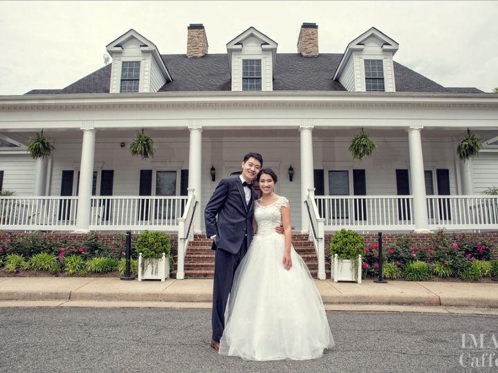 Tmx 1487696937182 Ding 1 Clifton, VA wedding venue