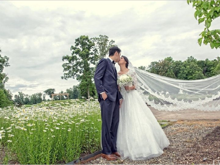 Tmx 1487696946080 Ding 3 Clifton, VA wedding venue
