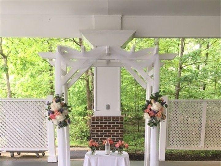 Tmx 1494956263567 Graham 3 Clifton, VA wedding venue