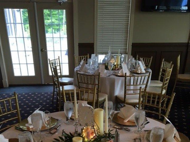 Tmx 1494956384444 Yeo 4 Clifton, VA wedding venue