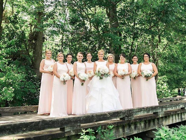 Tmx 1498495908592 Babione 4 Clifton, VA wedding venue