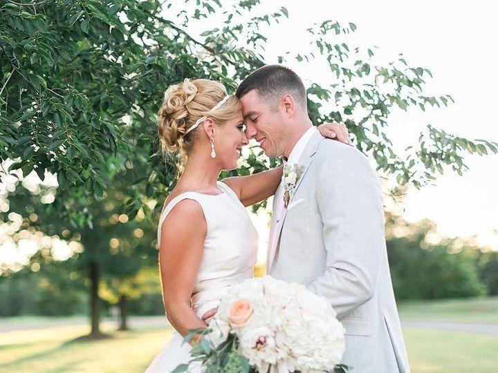 Tmx 1498495917781 Babione 5 Clifton, VA wedding venue