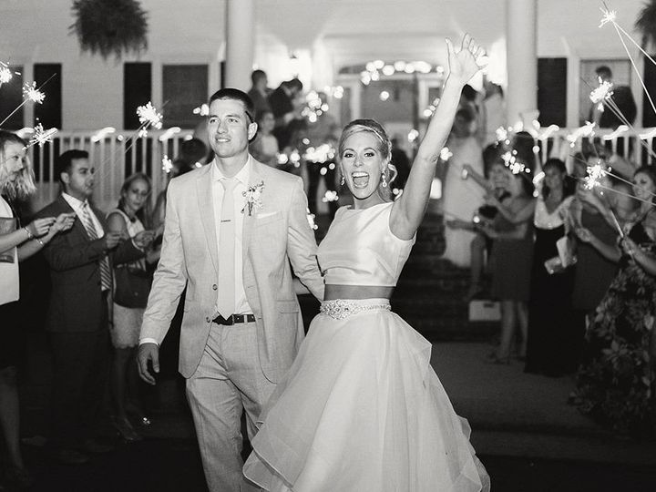 Tmx 1498495924694 Babione 6 Clifton, VA wedding venue