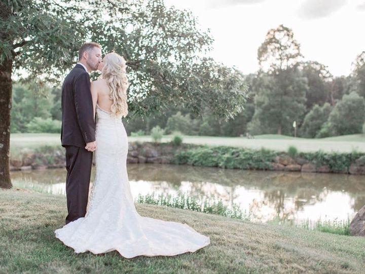 Tmx 1498497386743 Letnick 9 Clifton, VA wedding venue