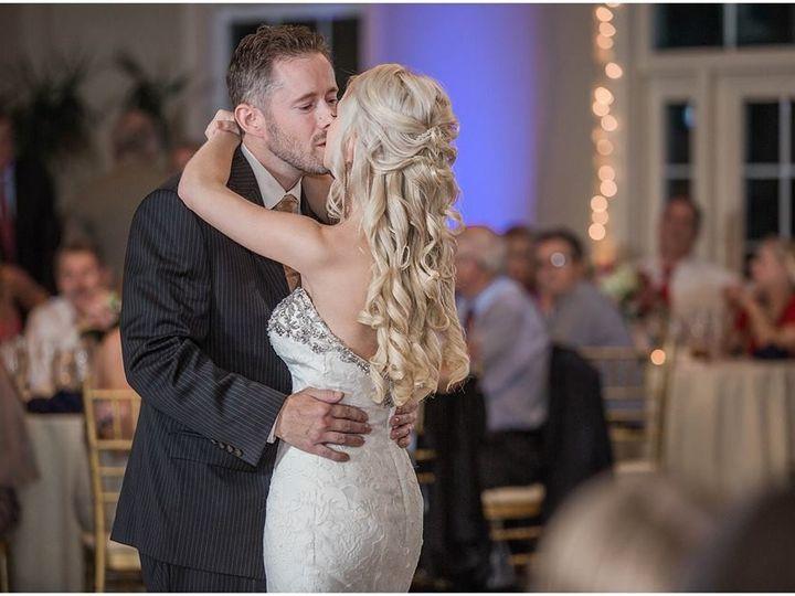 Tmx 1500559544313 Letnick 12 Clifton, VA wedding venue