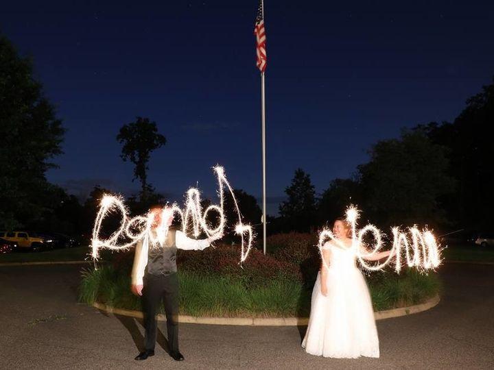 Tmx 1500559688843 Hardgrove 7 Clifton, VA wedding venue