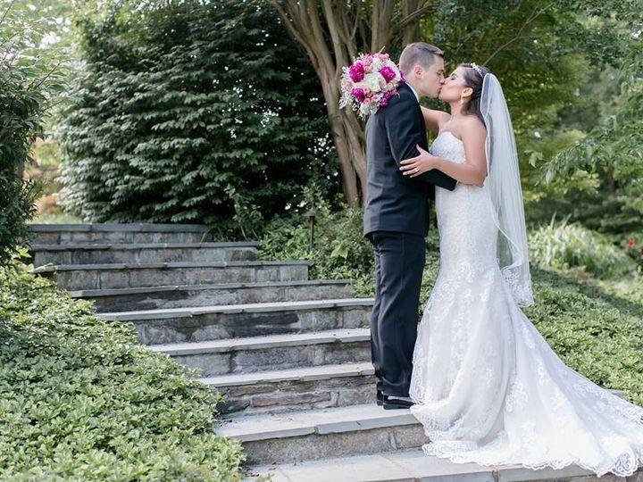 Tmx 1500559820604 Quincy 10 Clifton, VA wedding venue