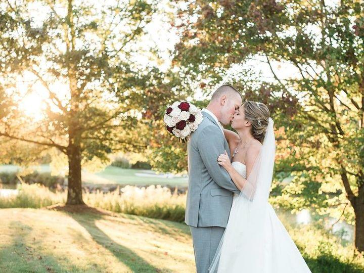 Tmx 1507921054448 Eberly 2 Clifton, VA wedding venue
