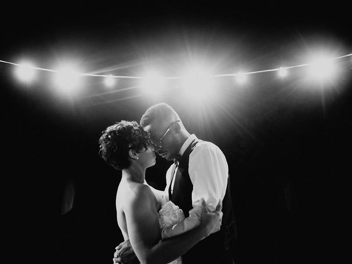 Tmx 1507921656899 Simpson 1 Clifton, VA wedding venue