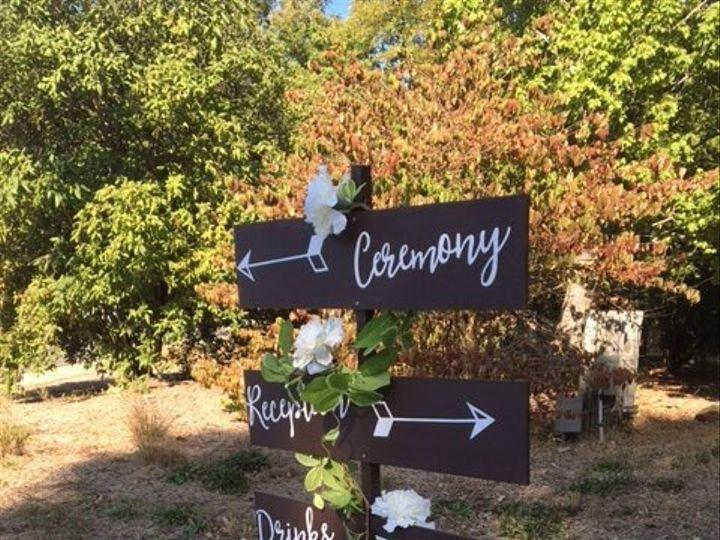 Tmx 1507921663083 Simpson 3 Clifton, VA wedding venue