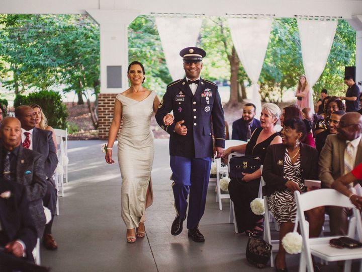 Tmx 1508955361437 Simpson 8 Clifton, VA wedding venue