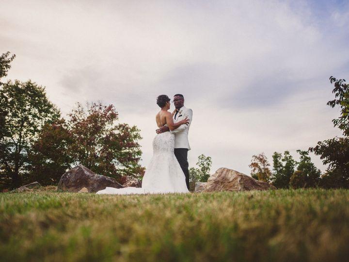 Tmx 1508955796542 Simpson 12 Clifton, VA wedding venue