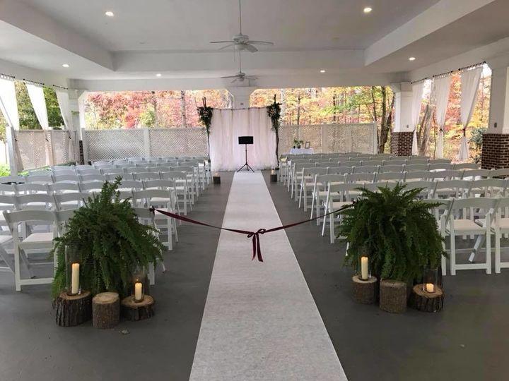 Tmx 1510773342270 Miller 3 Clifton, VA wedding venue