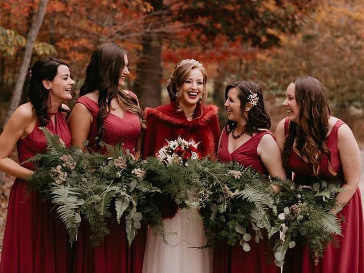 Tmx 1510773403890 Miller 12 Clifton, VA wedding venue