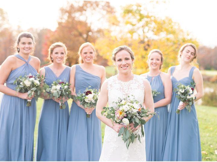 Tmx 1511211212537 Rich 11 Clifton, VA wedding venue