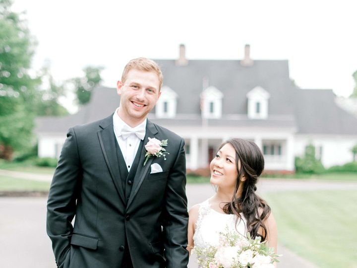 Tmx 1528131713 637188a340512da9 1528131709 09bfe1bc0a3d719b 1528131699745 4 Westfield Golf Clu Clifton, VA wedding venue