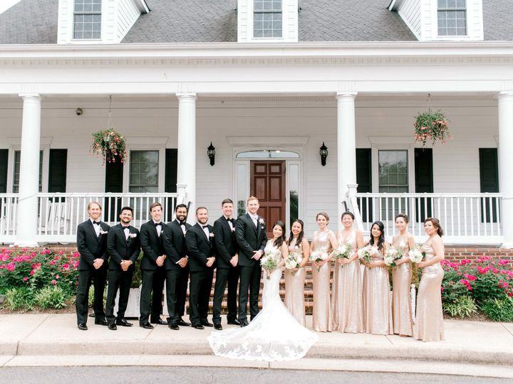 Tmx 1528131716 645eb8e0aca9fcac 1528131710 Eb3008de6c7ac417 1528131699747 7 Westfield Golf Clu Clifton, VA wedding venue