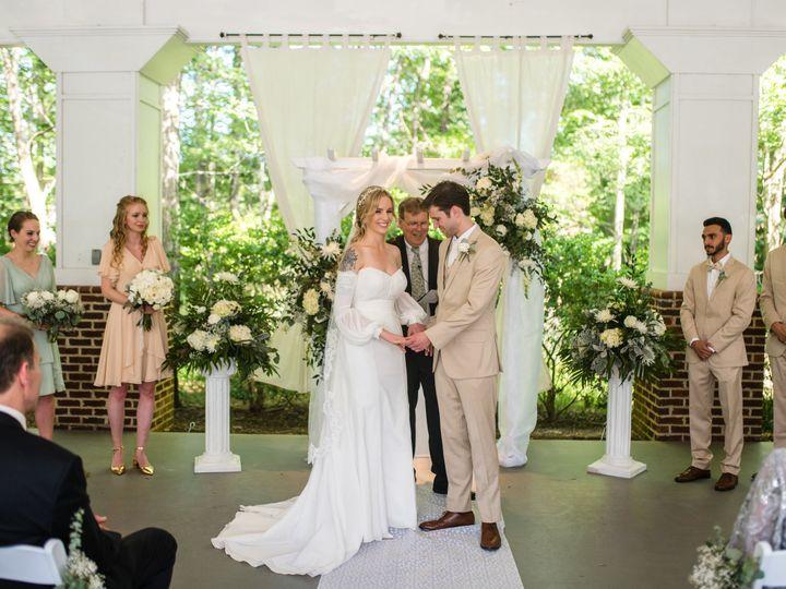 Tmx 1533910575 3c23c2c9c8a0e1ef 1533910571 2166c423bf0f8d4d 1533910566448 2 180616RJ 1836 Clifton, VA wedding venue