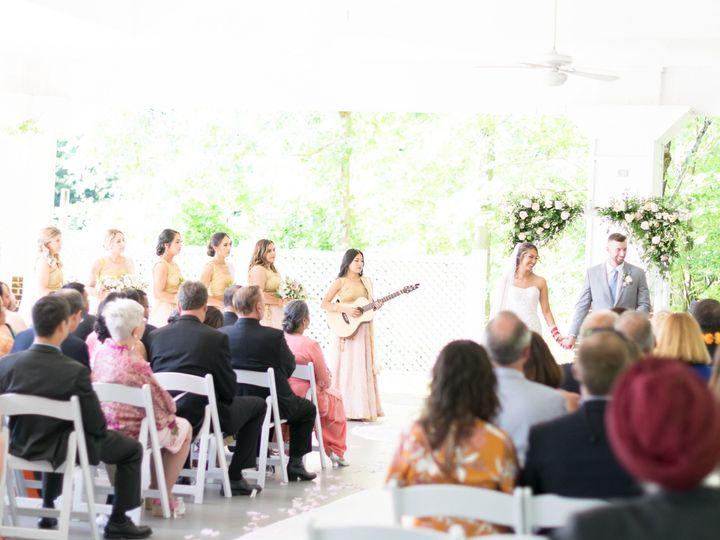 Tmx 1533916344 A2de3de7dfcec28c 1533916341 77a5e40d170dade3 1533916328406 8 Amy   Kyle 811 Clifton, VA wedding venue