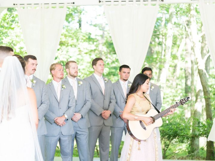 Tmx 1533916471 4767cccb61fefdcc 1533916468 9fef8a24a24602dd 1533916459925 2 Amy   Kyle 163 Clifton, VA wedding venue