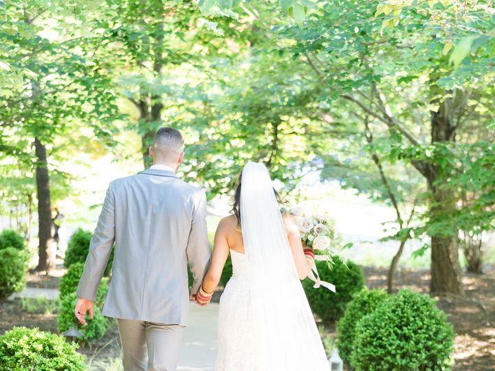 Tmx 1533916472 4ebaa74e62e5fba1 1533916468 6fb47fffbcbf4dc9 1533916459930 4 Amy   Kyle 572 Clifton, VA wedding venue