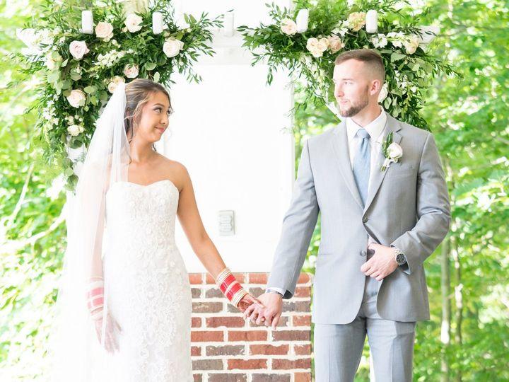 Tmx 1533916472 Dfde40e1bf91a699 1533916467 Ad25be6249a16907 1533916459923 1 Amy   Kyle 162 Clifton, VA wedding venue