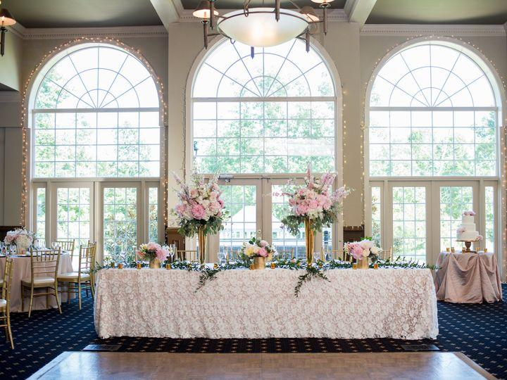 Tmx Lr Fav Erin Tetterton Photography 1269 51 471690 Clifton, VA wedding venue