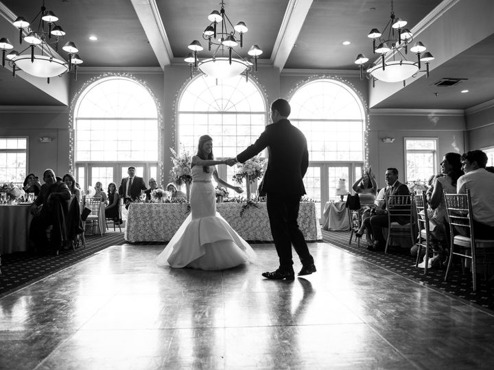 Tmx Lr Fav Erin Tetterton Photography 1367 51 471690 Clifton, VA wedding venue
