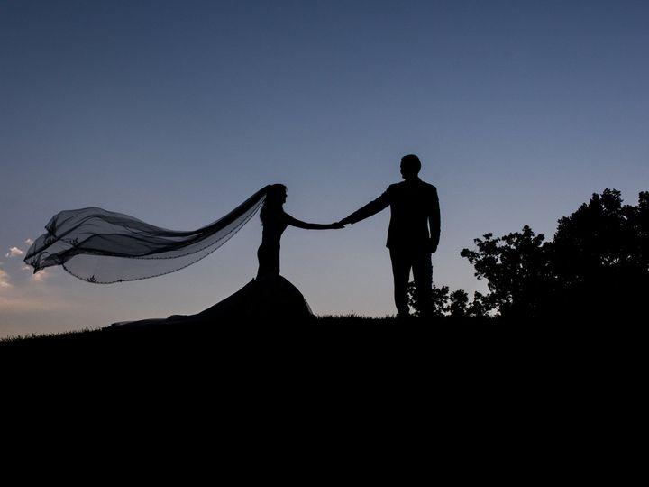 Tmx Lr Fav Erin Tetterton Photography 1452 51 471690 Clifton, VA wedding venue