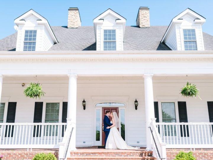 Tmx Westfields Golf Club Wedding 13 1000x668 51 471690 1561144531 Clifton, VA wedding venue