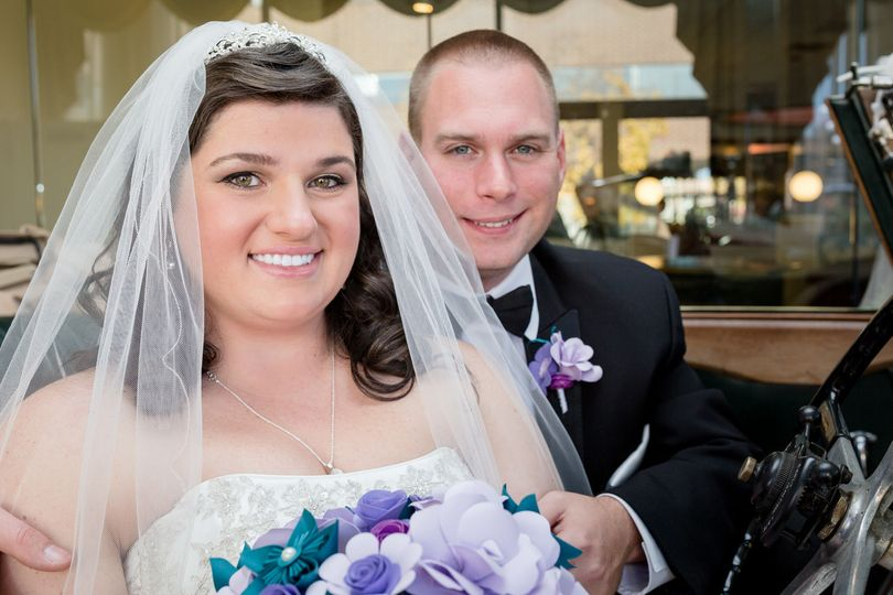 04847acd9d566664 1520706363 b19e23bf498fcb1d 1520706342405 1 Wedding Photograph