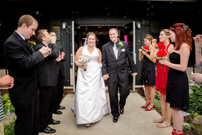 2101b14267ec6aee 1520706643 e019510945b7280e 1520706638496 9 Wedding Photograph