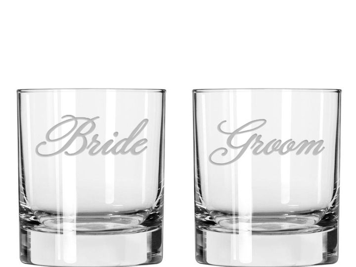 Tmx 1446103667354 Bride Groom Whiskey Issaquah wedding favor