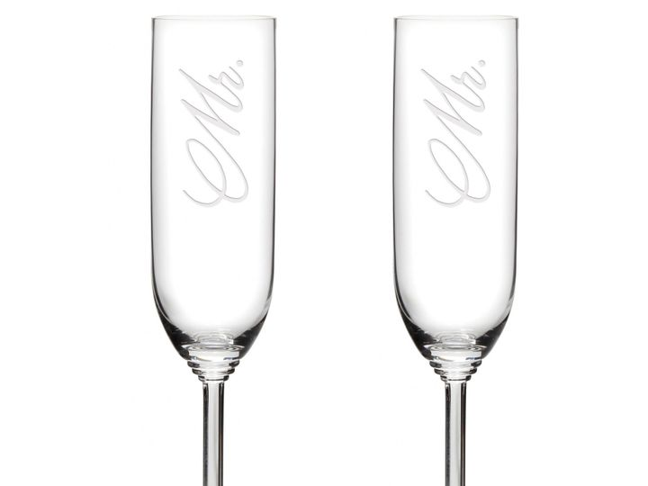 Tmx 1446104112025 Mr Mr. Flutes Issaquah wedding favor