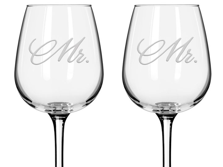 Tmx 1446104615474 Mr Mr Wine Horizontal Issaquah wedding favor